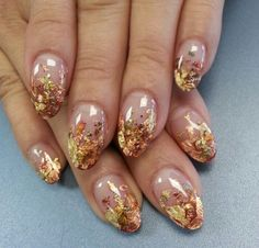Nailboss beauties #KimsKieNails