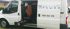 South West Power Pty Ltd is a 3 Level Accredited Service Provider in Sydney, NSW. We specialise in the maintenance and construction of High Voltage or Low Voltage Infrastructure Network. Line Worker, Electric Company, High Voltage, Sydney, Construction, House, Building, Haus, Homes