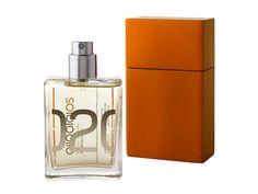 Escentric Molecules Escentric 02 EDT - Unisex parfyme - Blush.no Perfume Bottles, Blush, Unisex, Keyboard, Rouge, Perfume Bottle