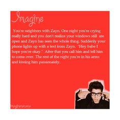 Zayn Malik Quotes, Zayn Malik Images, Zayn Malik Pics, Louis Imagines, 1d Imagines, Harry Styles Imagines, One Direction Images, One Direction Humor, Zane Malik