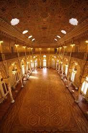 oporto city palacio da bolsa - Pesquisa do Google