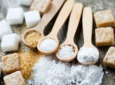 5 signs that you eat a lot of sugar – Faveroutine Glucose Intolerance, Sugar Industry, Sugar Consumption, No Sugar Diet, Sugar Detox, Gram Of Sugar, Sugar Intake, Cancer Fighting Foods