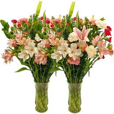 Mothers Day Flowers – Free Fast Shipping – Fresh « MyStoreHome.com – Stay At Home and Shop
