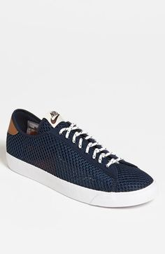 separation shoes 988a5 0981d ... get nike roshe edgars active nike tennis classic ac sneaker men  available at nordstrom 74ffc b780d