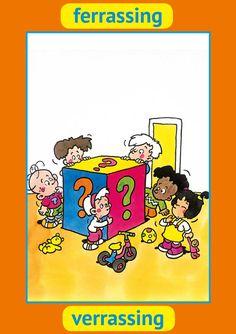 Deiritmekaarten fan Tomke om út te printsjen Kids Education, Snoopy, Children, Om, Fictional Characters, Early Education, Young Children, Boys, Kids