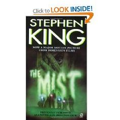what Stephen King does best