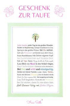 Datum Spardose mit Gravur Kommunion als Geschenk zur Taufe Konfirmation Motiv Spr/üchen oder Widmungen Firmung personalisiert mit Name