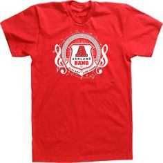 1000 Images About T Shirts On Pinterest Team Apparel