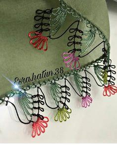 Bargello, Filet Crochet, Tatting, Needlework, Diy And Crafts, Napkins, Blog, Tejidos, Atelier