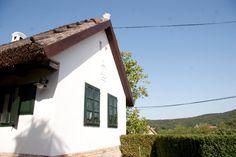 Sukoró - tervező: Mérmű Építész Stúdió Outdoor Decor, Home Decor, Decoration Home, Room Decor, Home Interior Design, Home Decoration, Interior Design