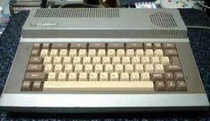NEC PC-6001mk2 (1983/Japan)