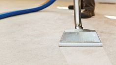 Before reaching for the harsh chemicals to remove stains, read this article! https://www.angieslist.com/articles/4-things-you-should-never-use-clean-carpet.htm