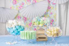 http://www.sracricket.com/producto/boles-bomboneras-cuencos-candy-bar/