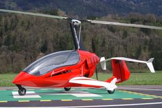 Explorefy helps you find the most exciting outdoor activities that you can enjoy with your friends and family! We encourage and active lifestyle full of great experiences ! Please Follow us on this journey and show YOUR SUPPORT! www.explorefy.com/ Personal Helicopter, Air Ride, Light Sport Aircraft, Dodge Power Wagon, Flying Vehicles, Air Charter, Flying Car, Private Jet, Gliders