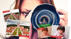 Tajniki plików RAW - Foto/Audio/Wideo - PC Format