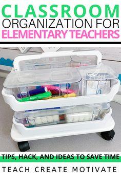 110 Classroom Organization Tools Ideas Classroom Organization Classroom Organization