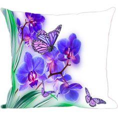 As almofadas são símbolo de comodidade e bem-estar. Além de  fazer parte na combinação do estofado, a almofada é perfeita para  dar uma graça a mais ao ambiente, além daquele ar de conforto.