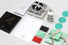 Daily Inspiration #1446 | Abduzeedo Design Inspiration & Tutorials