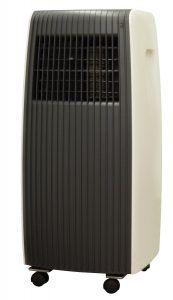 9-spt-8000btu-single-hose-air-conditioner