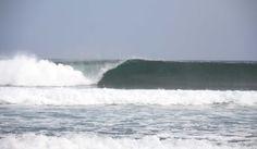 5 overeenkomsten tussen surfen en minfulness