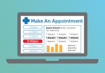 Telehealth Interest and Services on the Rise in 2015