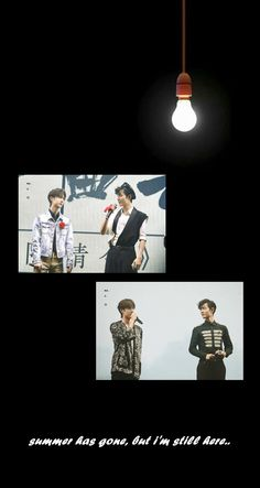 Cute Actors, True Love, Drama, Collage, Fandoms, Cosplay, China, Wallpaper, Anime