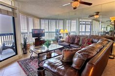 Beachfront Rentals, Port Aransas, Gulf Of Mexico, Rental Property, Beaches, Condo, The Unit, Vacation, Bathroom