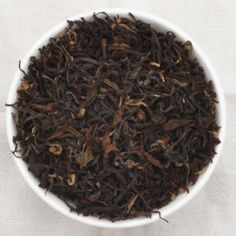 Golden Tips Tea sources black teas from the finest tea estate of Darjeeling, West Bengal, India that is 100% pure and fresh direct from the garden. For more detail about Darjeeling Black Tea, please visit: http://goldentipstea.com/.