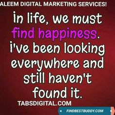 I just find myself happy with the simple things. Appreciating the blessings God gave me.  Happy #Thursday!  ALEEM DIGITAL MARKETING SERVICES!   http://tabsdigital.com/  http://findbestbuddy.com/  #digital #marketing #services #sales #online #agency #digital #internet #internet #advertising #companies #solutions #internet #media #agency #digital #ad #website #agencies #online #web #ipl #agency #top #agencies #websites #web #firm #digital #media #internet #firm #customer #business #Game…
