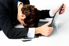 6 razones por las que tu página web está destinada al fracaso.