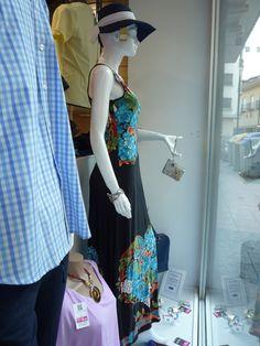 aún no conoces en Plasencia MAXI DIEZ? no te lo puedes perder!!!!! todo a 10 euros  en c/san marcos,barrio san juan