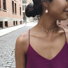 You'll look right-on-trend in our new rose gold designs – shop my c+i boutique today! www.birdwithafrenchfry.com