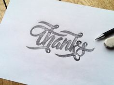 difference-lettering-calligraphie-typographie-4