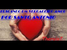 ORAÇÕES DE SANTO ANTÔNIO PARA ENCONTRAR UM(A) COMPANHEIRO(A # 3412-theraio7