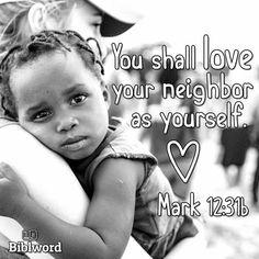 Love Your Neighbour, Your Neighbors, Face, Love Thy Neighbor, The Face, Faces, Facial