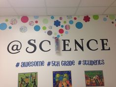 Awesome ICT/social media classroom integration