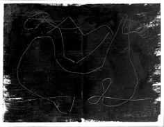 Marino Marini: Rider on Horse, 1957