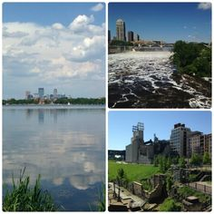 Top 10 Things to Do in Minneapolis - Somewhat Simple