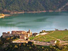Descubre Ligüerre de Cinca a través de nuestra galería de fotos. Ojea las fotos de este precioso pueblo, te encantará.