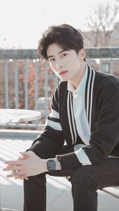 Secret Of Love, Korea Boy, Ulzzang Korean Girl, Boys Over Flowers, Pinterest Photos, Cute Photos, Cute Drawings, Boy Or Girl, Brother