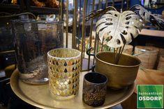 Goud is zeker niet fout! French Press, Amsterdam, Coffee Maker, Miniature, Beer, Kitchen Appliances, Mugs, Tableware, Coffee Maker Machine