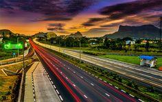 Başkent Port Louis hariç Mauritius genel olarak, elden ele geçtiği sömürgecilik yılları nedeniyle, fazla gelişmemiş bir kasabayı andırsa da otelleri ileri derecede lüks. #seyahat #gezi #travel #mauritius
