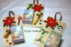 Christmas Crafts For Kids, Christmas Deco, Christmas Time, Holiday, Christmas Calendar, Diy And Crafts, Gift Wrapping, Handmade, Classroom