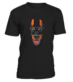 #  Doberman Pinscher T shirt Comic Style Dobbie Design .  HOW TO ORDER:1. Select the style and color you want:2. Click Reserve it now3. Select size and quantity4. Enter shipping and billing information5. Done! Simple as that!TIPS: Buy 2 or more to save shipping cost!Paypal | VISA | MASTERCARD Doberman Pinscher T-shirt Comic Style Dobbie Design t shirts , Doberman Pinscher T-shirt Comic Style Dobbie Design tshirts ,funny  Doberman Pinscher T-shirt Comic Style Dobbie Design t shirts, Doberman…