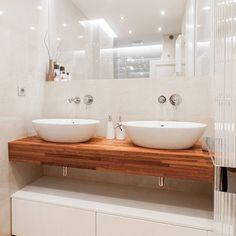 Koupelny, Vinohrady - inspirace a galerie | Favi.cz
