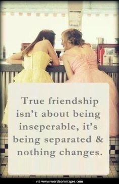 Images true friendship picture quotes image sayings - Collection Of Inspiring Quotes, Sayings, Images Great Quotes, Quotes To Live By, Me Quotes, Inspirational Quotes, Celebrating Friendship, Image Citation, True Words, Friendship Quotes, Picture Quotes