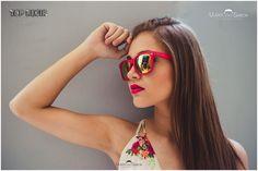 Samara Pérez  para TOP REGIA MODELOS #Fashion #Modelo #Couture #dress #makeup #Makeupartistry #maquillaje #book #look #woman #agency #agencia #modelomexicana #magazine #agenciademodelos #runway #ulisesgraciafotografia #fotografo #photographer