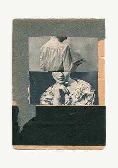 Katrien De Blauwer | Tique | art space