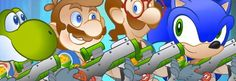 New-Super-Mario-Busters-2-8