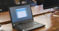 Como transformar seu notebook antigo em um veloz Chromebook de graça